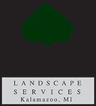 S&T Landscape Services